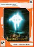 Pomarańczowa seria Heroes of Annihilated Empires