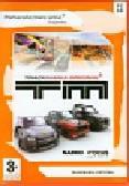 Pomarańczowa seria TrackMania Original