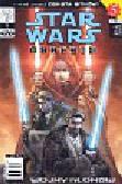 Blackman Haden - Star Wars Wojny klonów Obsesja Część 1
