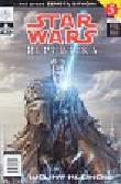 Stradley Randy, Badeaux Brandon - Star Wars Wojny klonów Republika