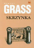 Grass Gunter - Skrzynka