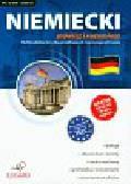 Niemiecki Mówisz i rozumiesz CD