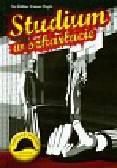 Doyle Arthur Conan - Sherlock Holmes Studium w szkarłacie