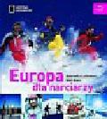 Barr Matt, Le Breton Gabriella - Europa dla narciarzy
