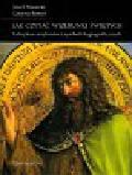 Marecki Józef, Rotter Lucyna - Jak czytać wizerunki świętych. Leksykon atrybutów i symboli hagiograficznych