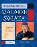 Wiliam Vaughan - Encyklopedia Malarze Świata