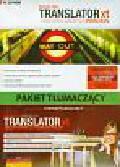 English Translator xt Personal + Deutsch Translator xt CD