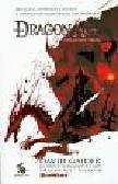Gaider David - Dragon Age Utracony tron