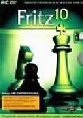 FRITZ 10 program szachowy