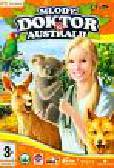 Młody Doktor w Australii