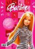 Barbie Cztery pory roku