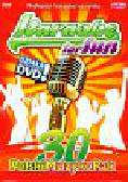 Karaoke for fun 30 PolskiMuzykoPak (Płyta DVD)