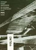 Antologia muzyki współczesnej skrzypce An anthology of contemporary music