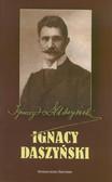 Śliwa Michał - Ignacy Daszyński