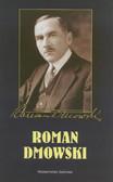 Kawalec Krzysztof - Roman Dmowski