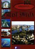 Terzi Enzo - 101 wspaniałych miast świata