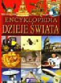 Encyklopedia Dzieje świata