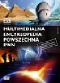 Multimedialna Encyklopedia Powszechna PWN 2010