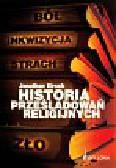 Kirsch Jonathan - Historia prześladowań religijnych