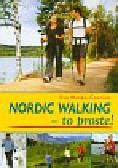 Wosko-Conrads Eva - Nordic Walking to proste