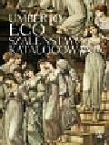 Eco Umberto - Szaleństwo katalogowania