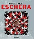 Locher J.L., The Erik - Magia M.C.Eschera