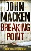 Macken John - Breaking Point