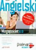 Angielski Profesor Henry MegaPakiet 6.0