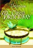Brockway Connie - Urzeczenie