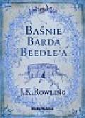 Rowling J.K. - Baśnie Barda Beedle'a