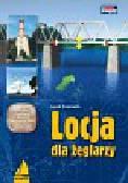 Czajewski Jacek - Locja dla żeglarzy