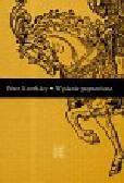 Esterhazy Peter - Wydanie poprawione załacznik do Harmonii coelestis