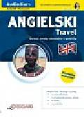 Hadley Kevin - Angielski Travel