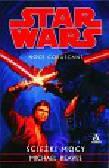 Reaves Michael - Star Wars Noce Coruscant 3 Ścieżki Mocy