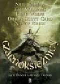 Dann Jack, Dozois Gardner - Czarnoksiężnicy Magiczne opowieści mistrzów współczesnej fantasy