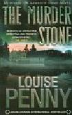Penny Louise - Murder Stone