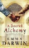 Darwin Emma - Secret alchemy