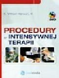 Hanson Willam III - Procedury w intensywnej terapii
