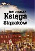 Cofałka Jan - Księga Ślązaków