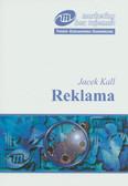 Kall Jacek - Reklama