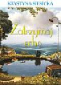 Siesicka Krystyna - Zatrzymaj echo