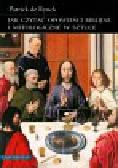 Rynck Patrick - Jak czytać opowieści biblijne i mitologiczne w sztuce Rozwiązywanie zagadek dawnych mistrzów - od Giotta do Goi