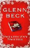 Beck Glenn - Świąteczny sweter