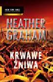 Graham Heather - Krwawe żniwa