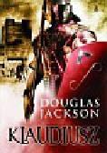 Jackson Douglas - Klaudiusz