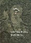 Ponlop Dzogczen - Umysł poza śmiercią