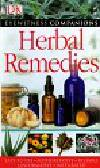 Chevallier Andrew - Herbal Remedies