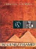 Lipińska Jadwiga - W cieniu piramid