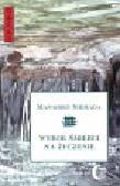 Shimada Masahiko - Wyrok śmierci na życzenie