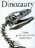 Mehling Carl - Dinozaury i inne prehistoryczne zwierzęta